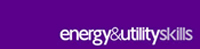 energy-utilities-logo