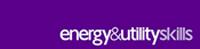 energy-utilities-logo